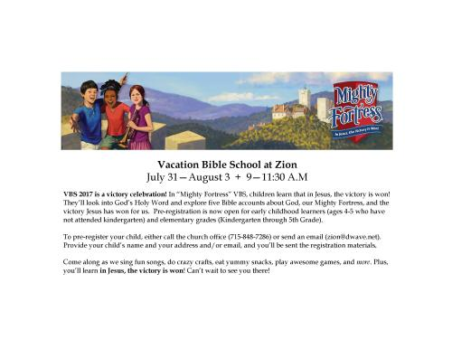 VBS.17.Flier-page-002